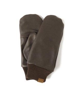 INFIELEDR DESIGN / 2Way Mitten Glove