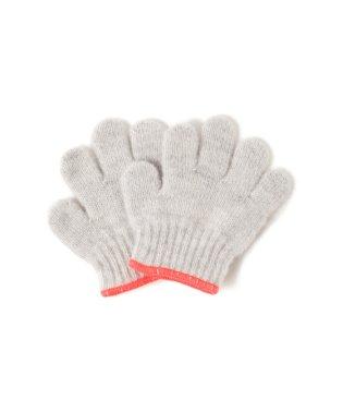 TEMBEA / GUNTE こども 手袋 8 (2~3y)