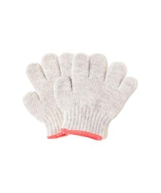 TEMBEA / GUNTE こども 手袋 8 (3~10y)