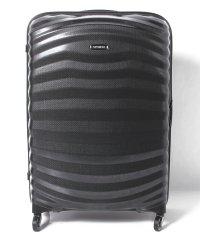 【SAMSONITE】ライトショック スピナー75 98L スーツケース