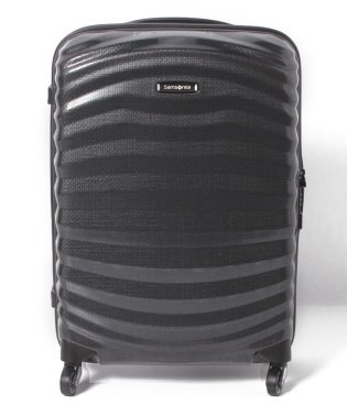 【SAMSONITE】ライトショック スピナー55 36L スーツケース