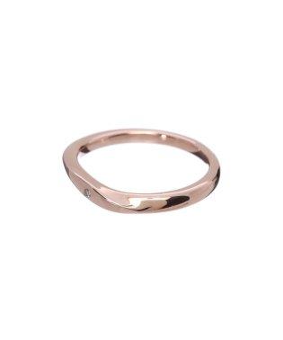 リング(ダイヤ1石)