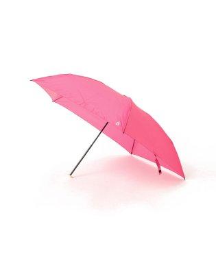 pentagon / 72 折り畳み傘