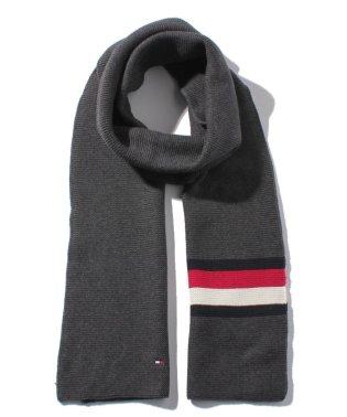 コーポレート エッジ スカーフ
