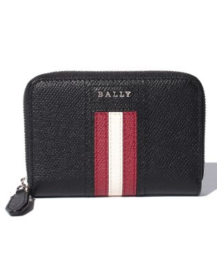 【BALLY】コインケース TIVY.LT