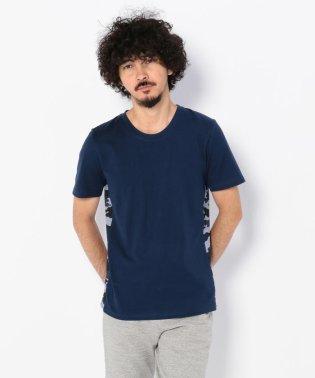 AZ-記念Tシャツ