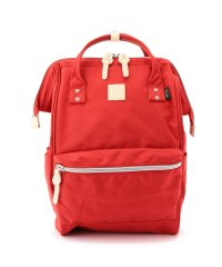 anello/アネロ/CORDURA BackPack 《AT-B1951》