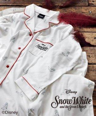 【パジャマ・ルームウェア】 スノーホワイト(白雪姫) パジャマ (C237)