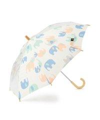 w.p.c(ダブリュー・ピー・シー)ELEPHANT KIDS 傘