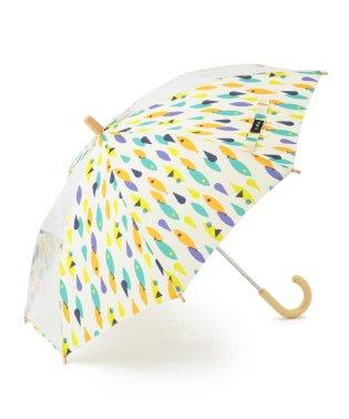 w.p.c(ダブリュー・ピー・シー)MERI KIDS 傘