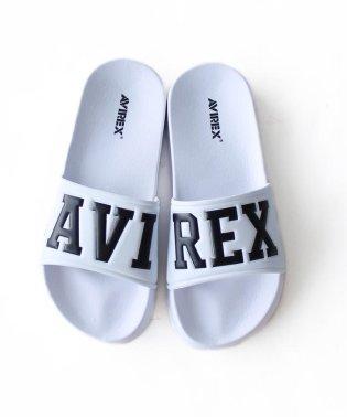 AVIREX/アヴィレックス/ BANSHEE MARK II/ バンシー マークII/ シャワーサンダル