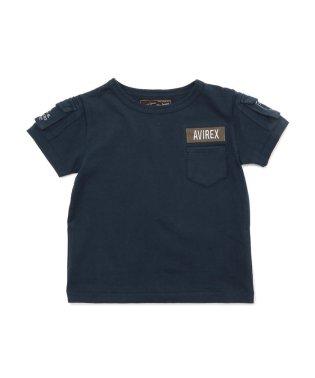 AVIREX/アヴィレックス/ ファティーグ Tシャツ/ FATIGUE T-SHIRT