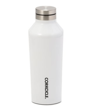 REMI RELIEF x CORKCICLE(レミレリーフ)CANTEEN(DOG)