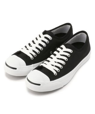 CONVERSE(コンバース)JACK PURCELL
