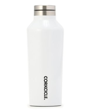 REMI RELIEF x CORKCICLE(レミレリーフ)CANTEEN(ニコチャン)