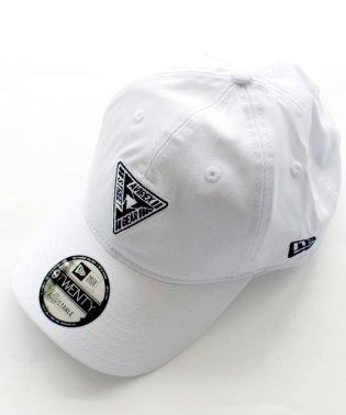【AVIREX STREET GEAR/TRACK】AVIREX×NEWERA/アヴィレックス×ニューエラー/キャップ/CAP