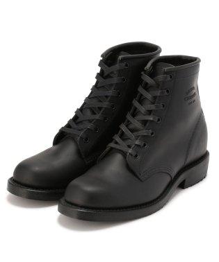 CHIPEWA/チペワ/6inch Utility Boots/ユーティリティーブーツ<br>