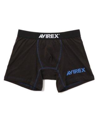アンダーウェア/BOXERS/AVIREX/アヴィレックス