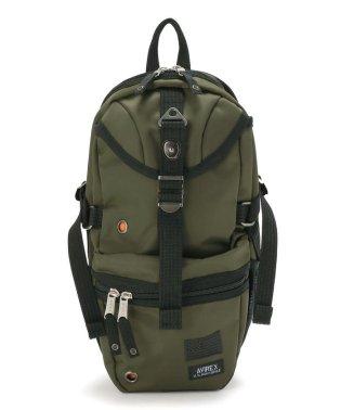 ワンショルダーバッグ/ONE SHOULDER BAG/AVIREX/アヴィレックス