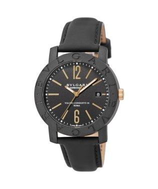 ブルガリ 腕時計 BBP40BCGLD