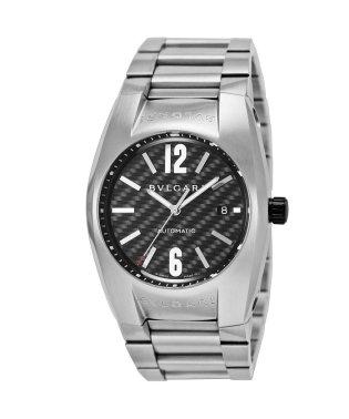 ブルガリ 腕時計 EG40BSSDN