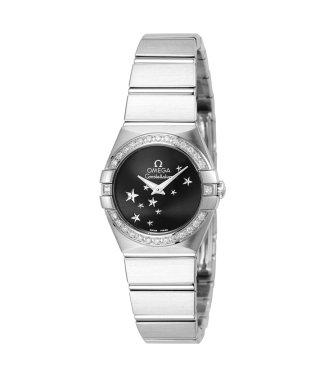 オメガ 腕時計 12315246001001