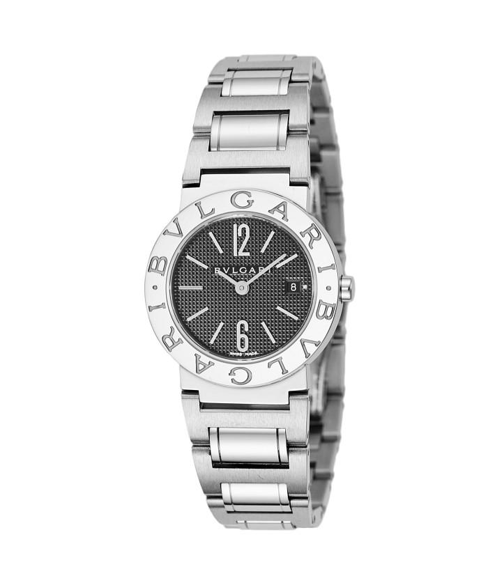 ブルガリ 腕時計 BB26BSSD