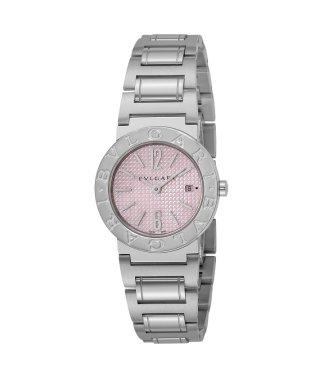 ブルガリ 腕時計 BB26C2SSDJA