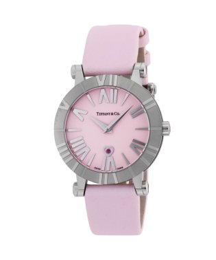 ティファニー 腕時計 Z13011111A31A41A