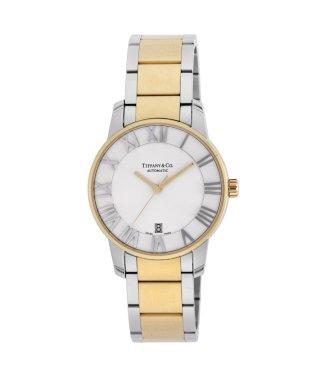 ティファニー 腕時計 Z1800.68.15A21A00A