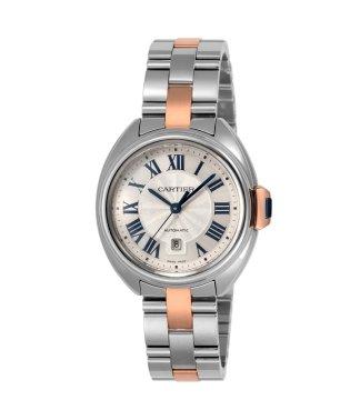 カルティエ 腕時計 W2CL0004