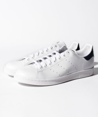 【MEN】STAN SMITH M