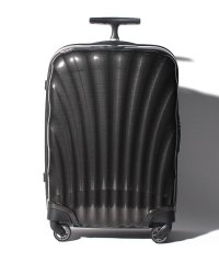 【SAMSONITE】コスモライト スピナー55 36L スーツケース