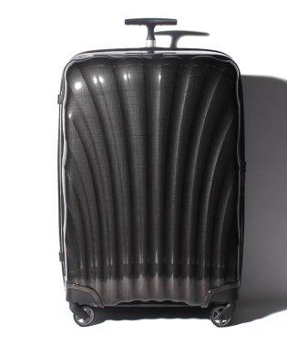 【SAMSONITE】コスモライト スピナー75 94L スーツケース