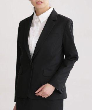 【セットアップ対応商品】【WEB限定】FO テーラードジャケット