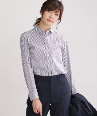 【WEB限定】FOベーシックシャツ
