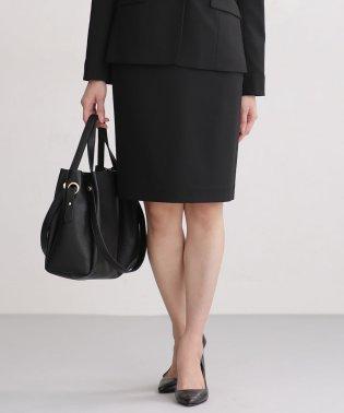 【セットアップ対応商品】【WEB限定】FOタイトスカート