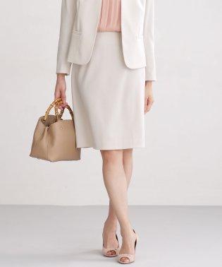 【セットアップ対応商品】【WEB限定】FO 2WAYタイトスカート