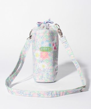 【BERRY】BOTTLE HOLDER