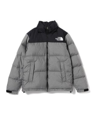 THE NORTH FACE / Novelty Nuptse Jacket