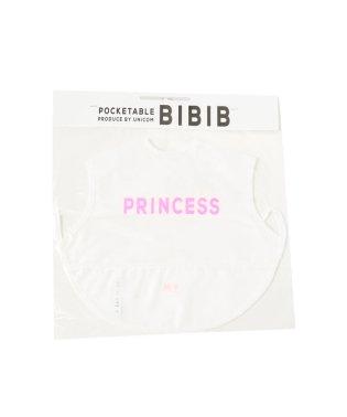 BIBIB / ベビー お食事 スタイ