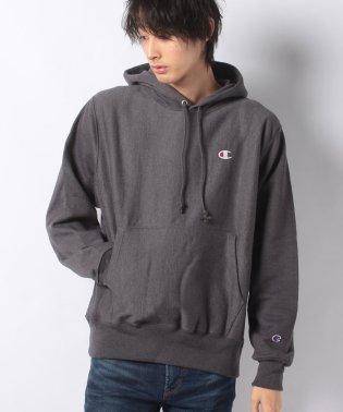 Champion チャンピオン Life Men's Reverse Weave Pullover Hood