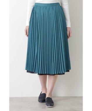 ◆リバーシブルスカート