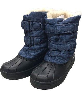 エアウォーク/SNOWBOOTS