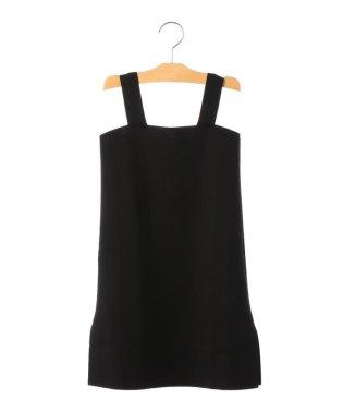 AMELIA:ジャンパー スカート(100~130cm)