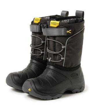 KEEN / LUMI ブーツ Y (18~19.5cm)