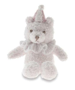 ドリームランドクマ baby ガラガラ