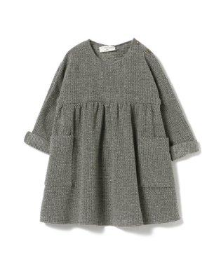1+in the family / LUNA dress キッズ ワンピース 18 (12ヶ月~4才)