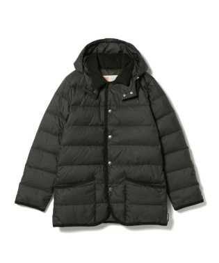 Traditional Weatherwear × BEAMS / 別注 Waverly Down