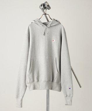 ★Champion チャンピオン Life Men's Reverse Weave Pullover Hood